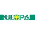 rulopak logo