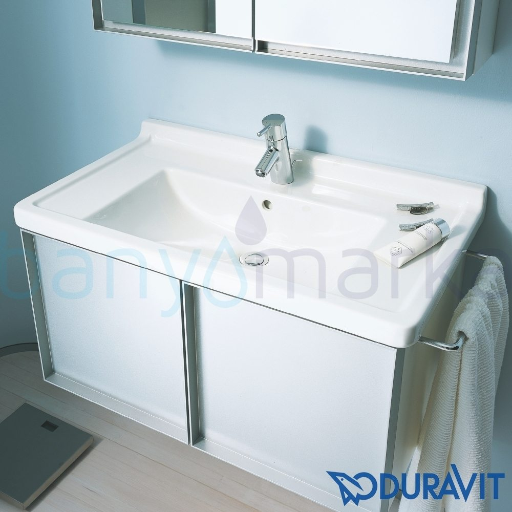 duravit starck 3 duravit rozetka www. Black Bedroom Furniture Sets. Home Design Ideas