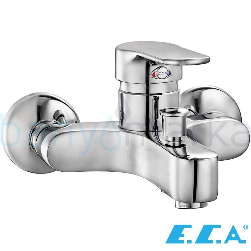 ECA Defne Banyo Bataryası
