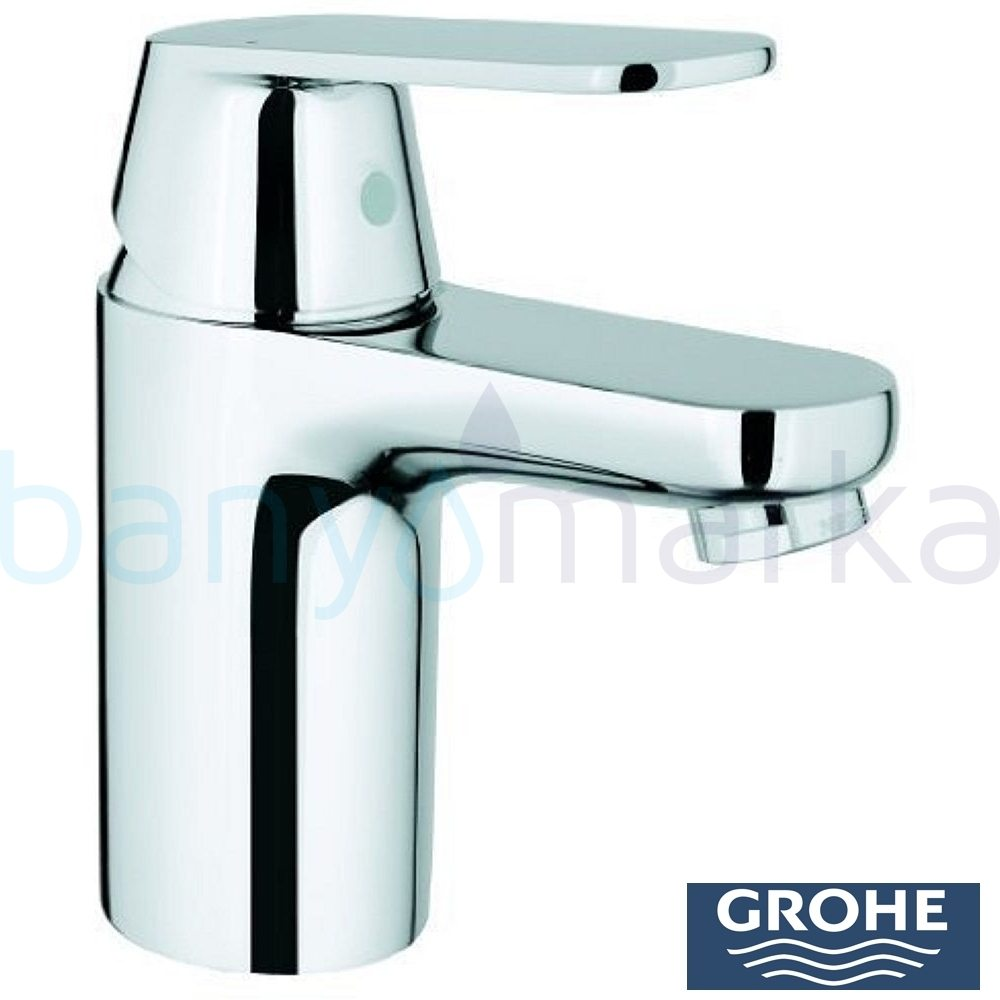 grohe eurocosmo lavabo bataryas 32824000 online sat