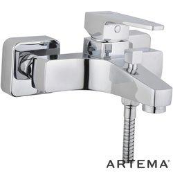 Artema - Artema Q-Line Banyo Bataryası