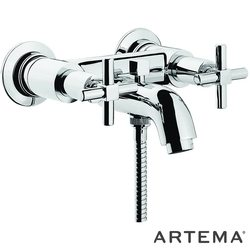 Artema - Artema Juno Banyo Bataryası