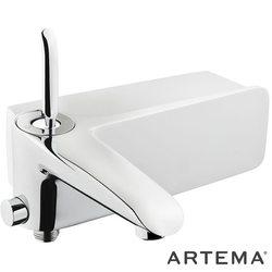 Artema - Artema T4 Banyo Bataryası