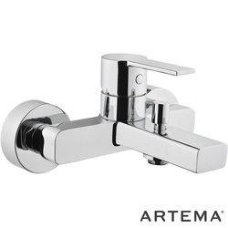 Artema - Artema Flo S Banyo Bataryası