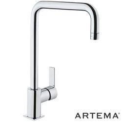 Artema - Artema Flo S Eviye Bataryası