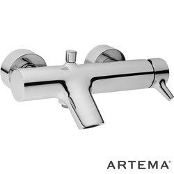 Artema - Artema Nest Trendy Banyo Bataryası