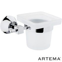Artema - Artema Juno Classic Diş Fırçalığı