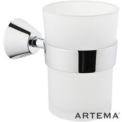 Artema - Vitra Matrix Diş Fırçalığı