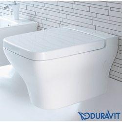 Duravit - Duravit PuraVida Asma Klozet
