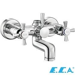 E.C.A - ECA Quadrille Banyo Bataryası
