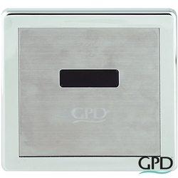 Gpd - Gpd Fotoselli Pisuvar Bataryası (Sıva Altı)