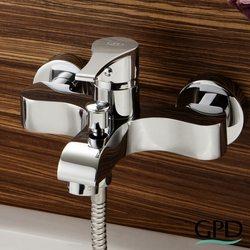 Gpd - GPD Atros Banyo Bataryası