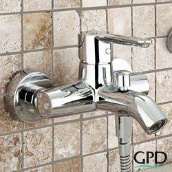 Gpd - GPD Felis Banyo Bataryası