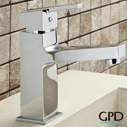 Gpd - GPD Ritmo Lavabo Bataryası
