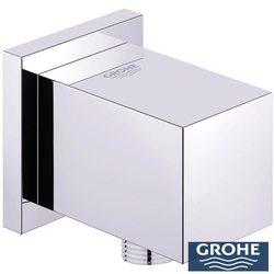 Grohe - Grohe Euphoria Cube Duş Çıkış Dirseği