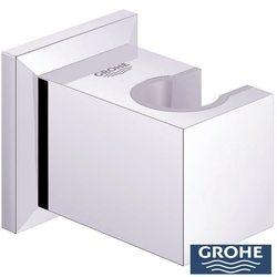 Grohe - Grohe Allure Brilliant El Duş Askısı