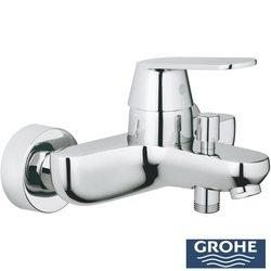 Grohe - Grohe Eurocosmo Banyo Bataryası