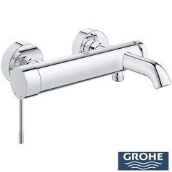 Grohe - Grohe Essence Banyo Bataryası