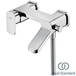 Ideal Standard - Ideal Standard Tonic II Banyo Bataryası