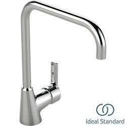 Ideal Standard - Ideal Standard Stream Eviye Bataryası