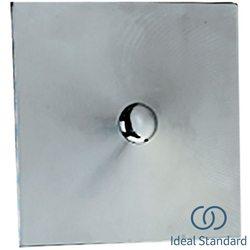 Ideal Standard - Ideal Standard Pisuvar Bataryası (Ankastre - Baslı Sistem)