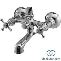 Ideal Standard - Ideal Standard Reflections Banyo Bataryası
