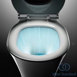 Ideal Standard - Ideal Standard Connect Air Aquablade Asma Klozet