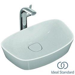 Ideal Standard - Ideal Standard Dea Çanak Lavabo, 52 cm