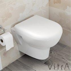 Vitra - Vitra Zentrum Asma Klozet