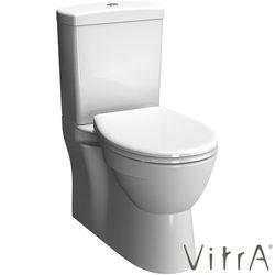 Vitra - Vitra Arkikekt Klozet-Rezervuar Kombinasyon