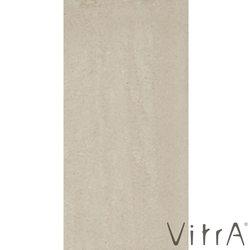 Vitra - Vitra 45x90 Microtec Krem Mat Rektifiye (0,81 m2 fiyatı)