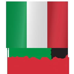 Bocchi İtalya menşeili bir üreticidir.