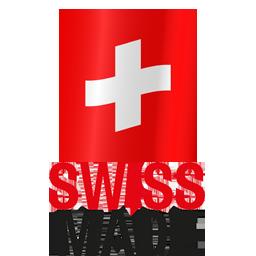 Geberit İsviçre menşeili bir üreticidir.