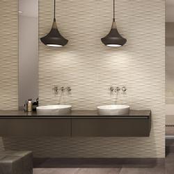 Banyo / Mutfak Seramikleri
