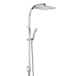 İndirimli Duş Sistemi