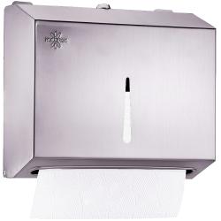 Kağıt Havlu Dispenseri