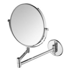 Makyaj ve Tıraş Aynası