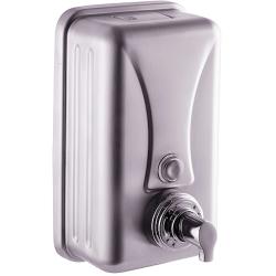 Sıvı Sabun ve Köpük Dispenseri