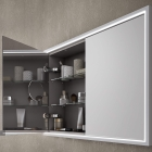 Ayna / Dolaplı Ayna