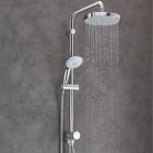 Duş Kolonu / Paneli