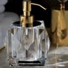 İndirimli Sıvı Sabunluk