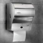 Kağıt Havlu Makinası