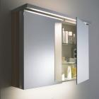 Outlet Ayna / Dolaplı Ayna