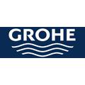 Grohe markalı ürünler
