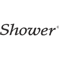 Shower markalı ürünler