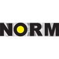 Norm markalı ürünler