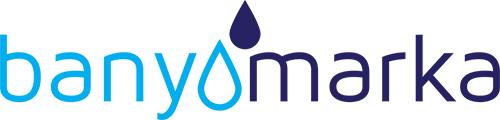Banyomarka markalı ürünler