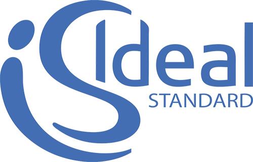 Ideal Standard markalı ürünler