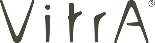Vitra markalı ürünler