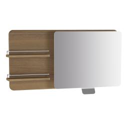Ayna ve Dolaplı Aynalar